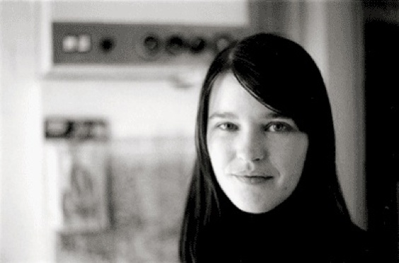 Trish Keenan (1968-2011)